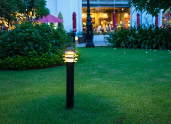 garden-security-lighting-locklatch