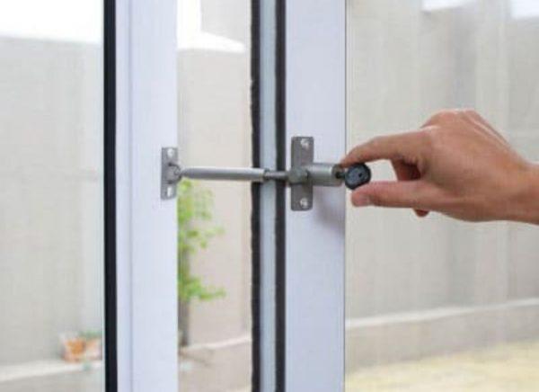 window-security-locklatch